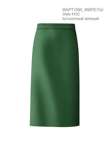 Фартук-официанта-100-80-см-14-цветов-ST4192-Greiff-4192.6400.041-363x467-1