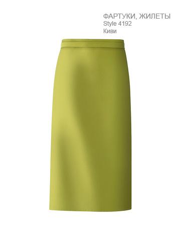 Фартук-официанта-100-80-см-14-цветов-ST4192-Greiff-4192.6400.046-363x467-1
