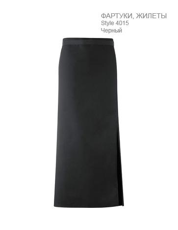 Фартук-официанта-с-боковым-разрезом-удлиненный-100-100-см-черный-ST4015-Greiff-4015.6400.010-363x467-1