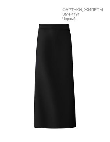 Фартук-официанта-удлиненный-100-100-см-14-цветов-ST4191-Greiff-4191.6400.010-363x467-1