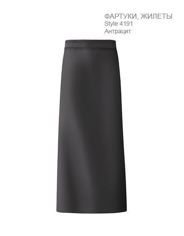 Фартук-официанта-удлиненный-100-100-см-14-цветов-ST4191-Greiff-4191.6400.011-363x467-1