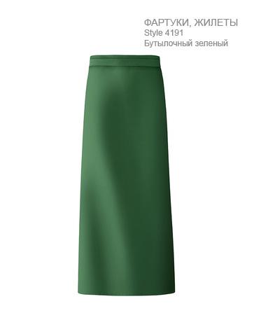 Фартук-официанта-удлиненный-100-100-см-14-цветов-ST4191-Greiff-4191.6400.041-363x467-1