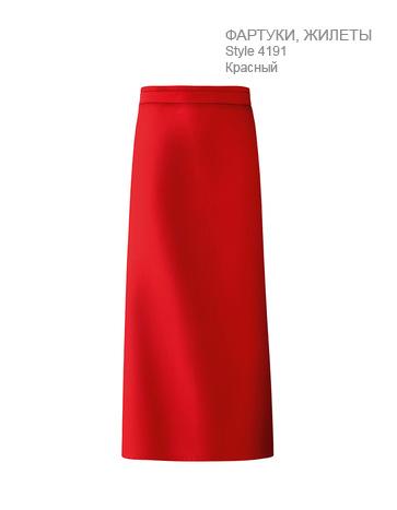 Фартук-официанта-удлиненный-100-100-см-14-цветов-ST4191-Greiff-4191.6400.050-363x467-1
