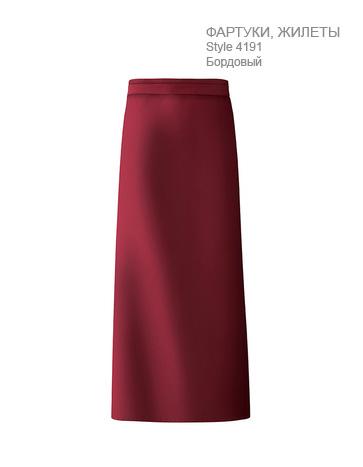 Фартук-официанта-удлиненный-100-100-см-14-цветов-ST4191-Greiff-4191.6400.053-363x467-1