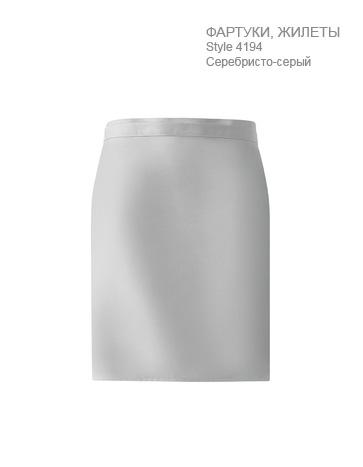 Фартук-официанта-укороченный-90-50-см-14-цветов-ST4194-Greiff-4194.6400.016-363x467-1