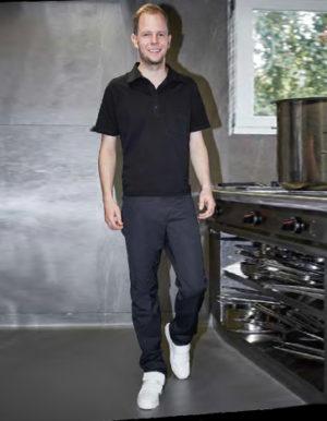 Мужские-брюки-поварские-5-карманов-Regular-Fit-ST5321-Greiff-363x467-1