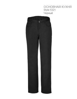 Мужские-брюки-поварские-5-карманов-Regular-Fit-ST5321-Greiff-5321.8000.010-363x467-1