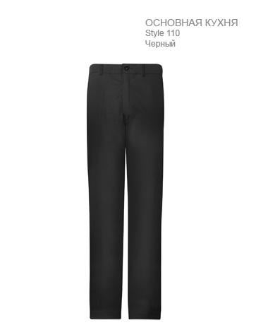 Мужские-брюки-поварские-Regular-Fit-ST110-Greiff-110.8000.010-363x467-1