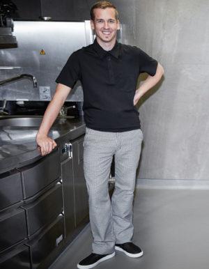 Мужские-брюки-поварские-Regular-Fit-ST110-Greiff-363x467-1