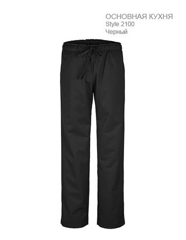 Мужские-свободные-брюки-на-шнурке-Regular-Fit-ST2100-Greiff-2100.8000.010-363x467-1