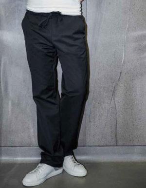 Мужские-свободные-брюки-на-шнурке-Regular-Fit-ST2100-Greiff-363x467-1
