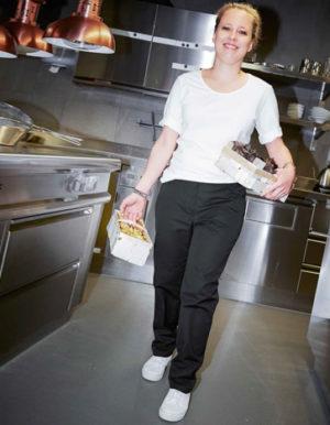 Женские-брюки-поварские-5-карманов-Regular-Fit-ST5319-Greiff-363x467-1