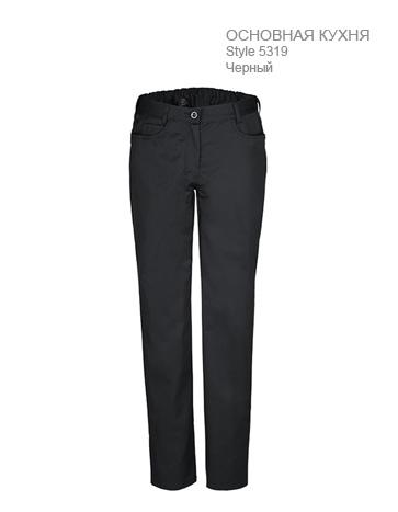 Женские-брюки-поварские-5-карманов-Regular-Fit-ST5319-Greiff-5319.8000.010-363x467-1
