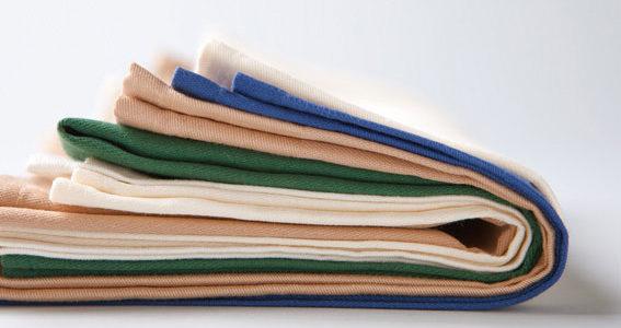 Стандарт_текстиль