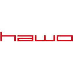 hawo_logo