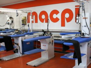 macpi_1