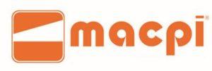 macpi_logo
