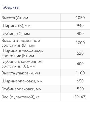 ПРОФЕССИОНАЛЬНЫЙ-СКЛАДНОЙ-ПАРОВОЙ-КАТОК-ELECTROLUX-MYPRO-IS185-363x467-5
