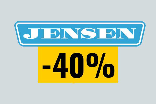 JENSEN40-