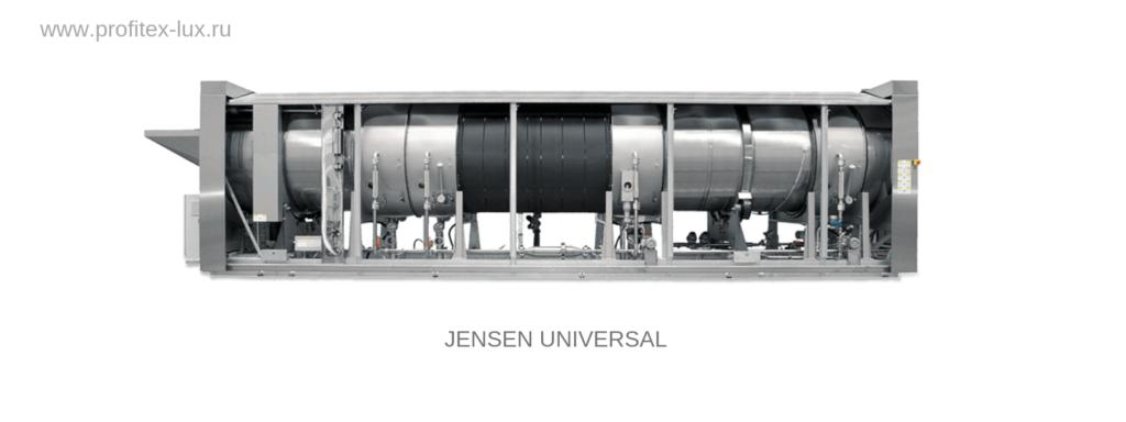 JENSEN_UNIVERSAL