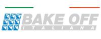 bake_off_logo