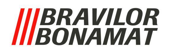 bravilor_bonamat_logo