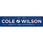 Cole&Wilson