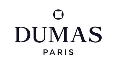 dumas_logo