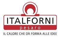 italforni_logo