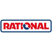 Rational