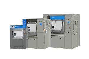 Барьерные стирально-отжимные машины JENSEN 300x300
