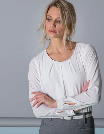 Блузка-женская-Regular-Fit-ST6576-Greiff-363x467-1