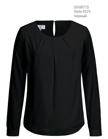 Блузка-женская-Regular-Fit-ST6576-Greiff-6576.1440.010-363x467-1
