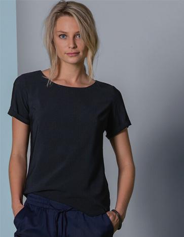 Блузка-женская-Regular-Fit-ST6577-Greiff-363x467-1