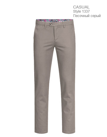 Брюки-мужские-Regular-Fit-ST1337-Greiff-1337.2710.014-363x467-1