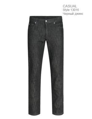 Брюки-мужские-джинсы-Regular-Fit-ST1301-Greiff-13016.6900.010-363x467-1