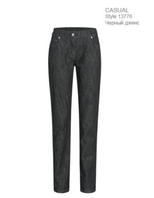 Брюки-женские-джинсы-Regular-Fit-ST1377-Greiff-13776.6900.010-363x467-1