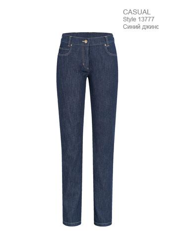 Брюки-женские-джинсы-Regular-Fit-ST1377-Greiff-13777.6900.020-363x467-1