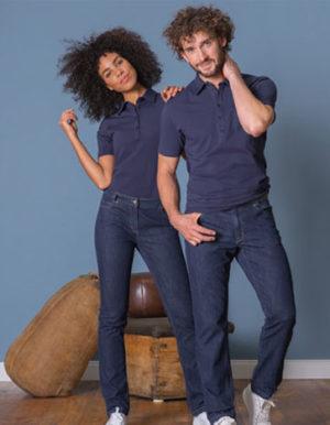 Брюки-женские-джинсы-Regular-Fit-ST1377-Greiff-363x467-1
