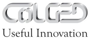 Colged_logo