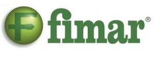 Fimar_logo