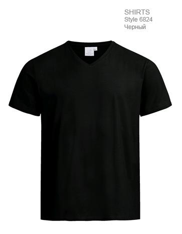Футболка-мужская-Regular-Fit-ST6824-Greiff-6824.1405.010-363x467-1