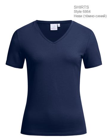 Футболка-женская-Regular-Fit-ST6864-Greiff-6864.1405.020-363x467-1