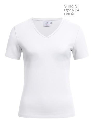 Футболка-женская-Regular-Fit-ST6864-Greiff-6864.1405.090-363x467-1