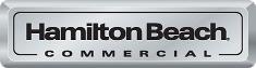 Hamilton_Beach_logo