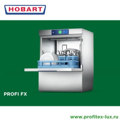 Hobart PROFI FX