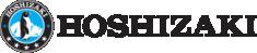 Hoshizaki_logo