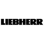 Liebherr