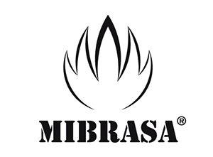 Mibrasa_logo