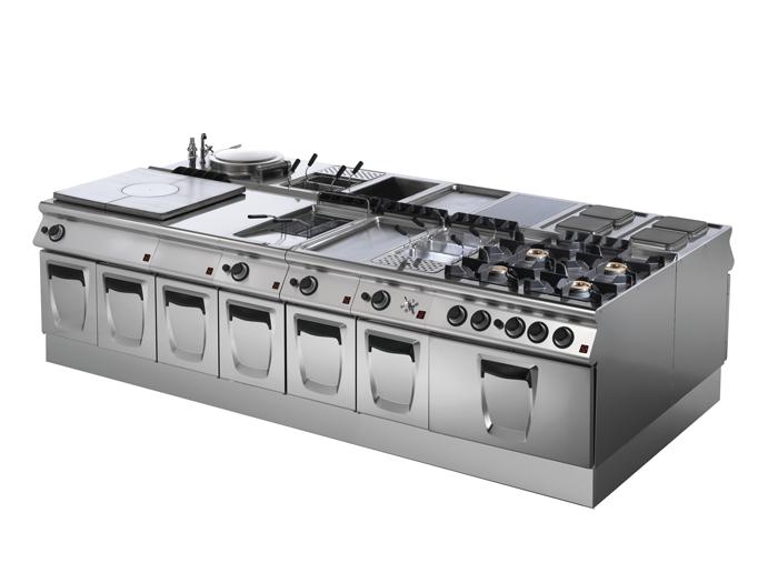 Modular_emotion_cooking